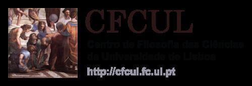 CFCUL