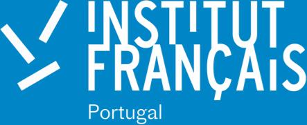 Institut Fracais